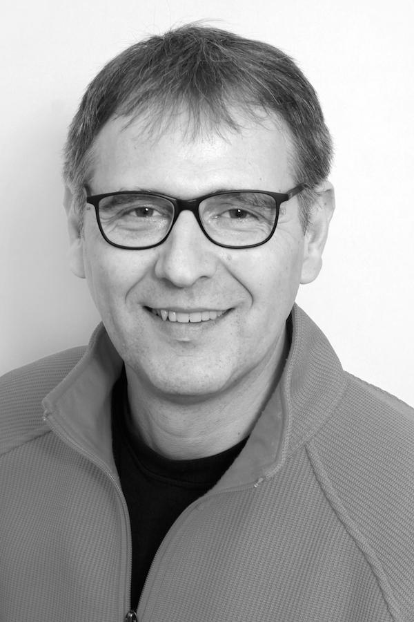 Roland Kaul